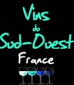 vinssudouest